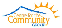 Centre For The Community